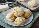 cheddar-and-sage-biscuits1