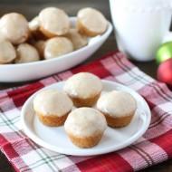 egg-nog-doughnut-muffins2