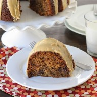 peanut-butter-banana-bundt-cake3