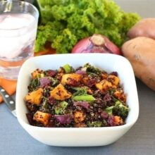 quinoa-sweet-potato-kale-salad