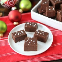 TKBlog-Chocolate-Nutella-&-Sea-Salt-Fudge1