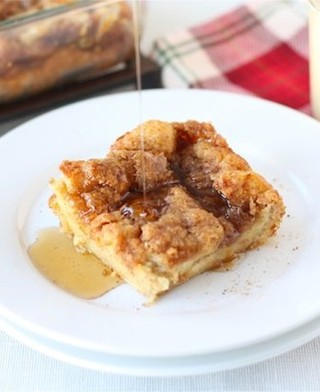 baked-eggnog-french-toast
