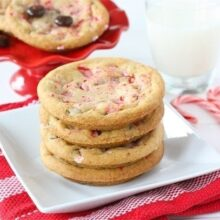 chocolate-chip-peppermint-crunch-cookies2