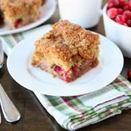 cranberry-coffee-cake2