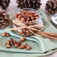 honey-cinnamon-roasted-chickpeas