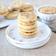snickerdoodle-sandwich-cookies2