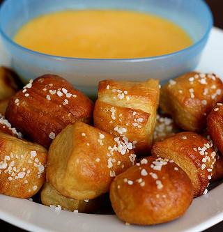 soft-pretzel-bites