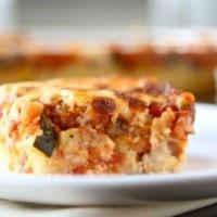 baked-polenta-pie3