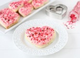 lofthouse-style-sugar-cookies1