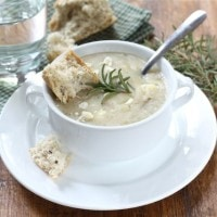 potato-rosemary-soup