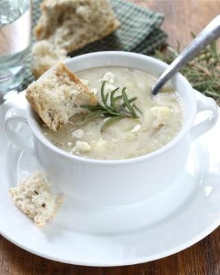 potato-rosemary-soup