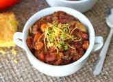 quinoa-chili2