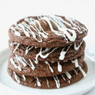raspberry-Hug-chocolate-cookies1