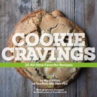 CookieCravingsCover