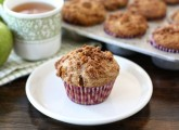 apple-cinnamon-crumb-muffins