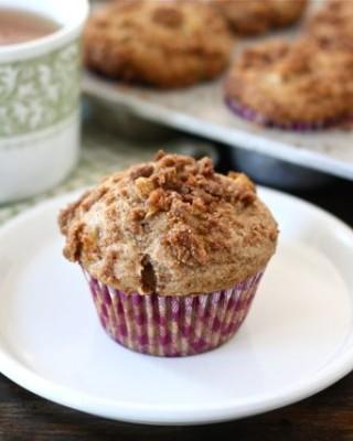 apple-cinnamon-crumb-muffins