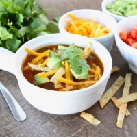 chicken-fajita-soup