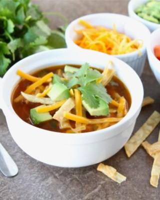 chicken-fajita-soup