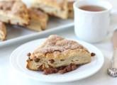 cinnamon-scones1