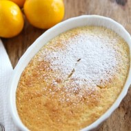meyer-lemon-pudding-cake1