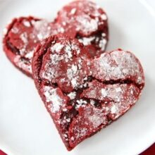 red-velvet-crinkle-cookies4