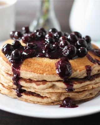 whole-wheat-kefir-pancakes2