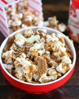 Biscoff-cookie-popcorn1