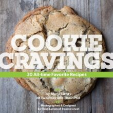 CookieCravings-Cover