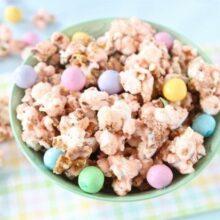 Salted-Caramel-Easter-Popcorn1