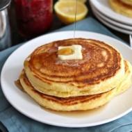 TKBlog-lemon-cornmeal-pancakes1