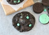 chocolate-mint-oreo-cookies2