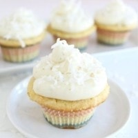 coconut-lime-cupcakes3