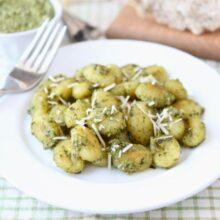 crispy-gnocchi-with-pesto3