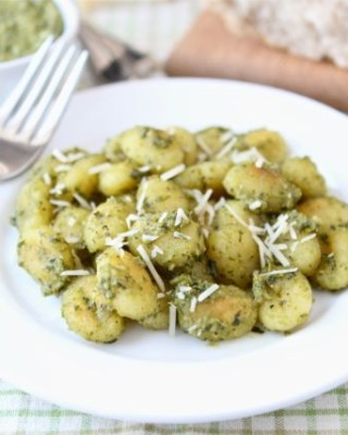 crispy-gnocchi-with-pesto3