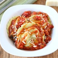 monterey-gourmet-foods2