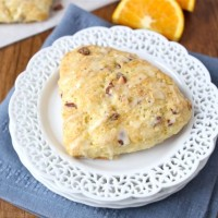 orange-almond-scones2
