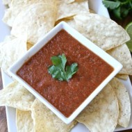 restaurant-style-salsa2