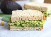 smashed-chickpea-avocado-salad-sandwich1