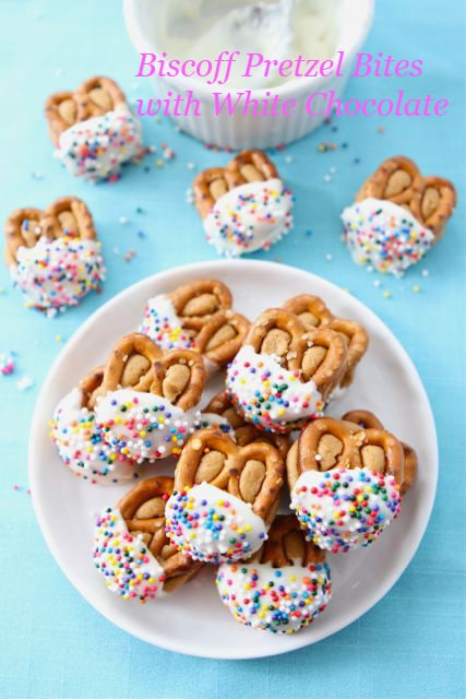 Biscoff-pretzel-bites-with-white-chocolate