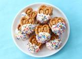 Biscoff-pretzels2