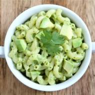 avocado-mac-and-cheese3