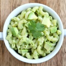 avocado-mac-and-cheese3