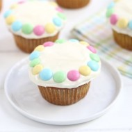 banana-cupcakes-with-cream-cheese-frosting3