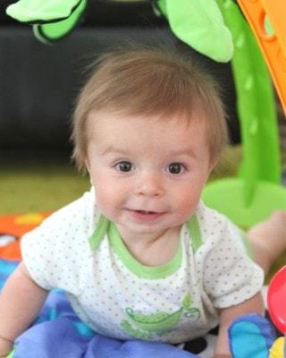 caleb-7-months