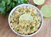 cilantro-lime-quinoa