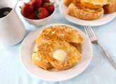 coconut-crusted-french-toast2
