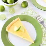 key-lime-tart1