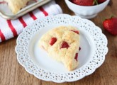 strawberry-ricotta-scones1