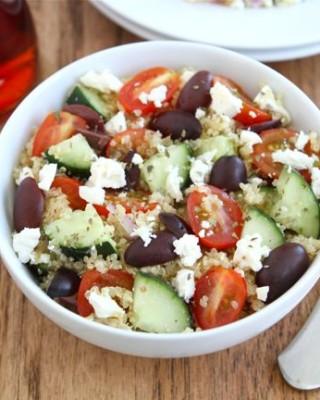 Greek-Quinoa-Salad1