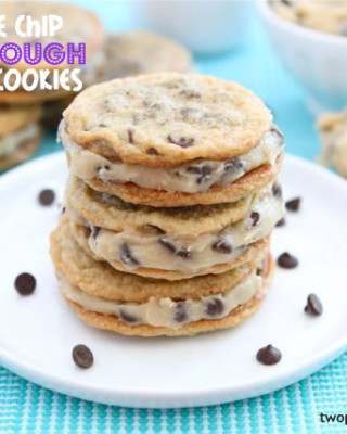 chocolate-chip-cookie-dough-sandwich-cookies4